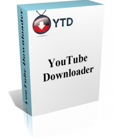 Youtube+downloader+3.3+free+download